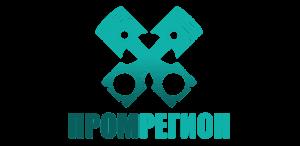 Логотип сайта epromregion.com